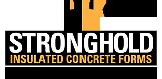 stronghold-logo-header-version
